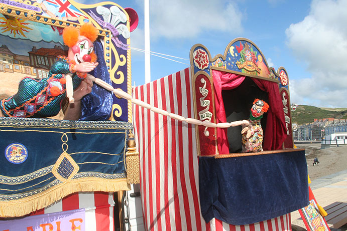 punch-and-judy-college-professors-1