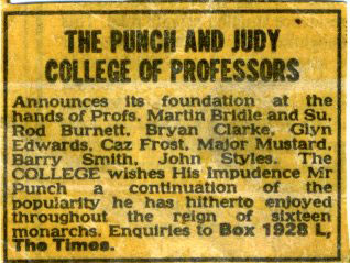 punch-and-judy-college-professors
