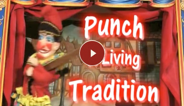 punch-a-living-tradition