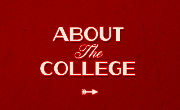 about-the-college
