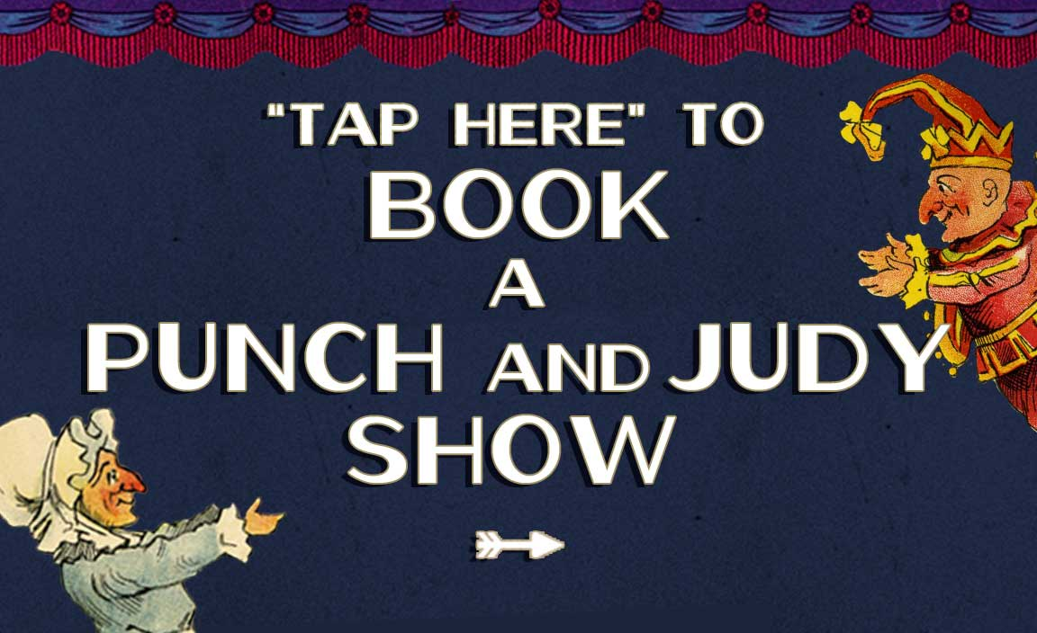book-a-punch-and-judy-show